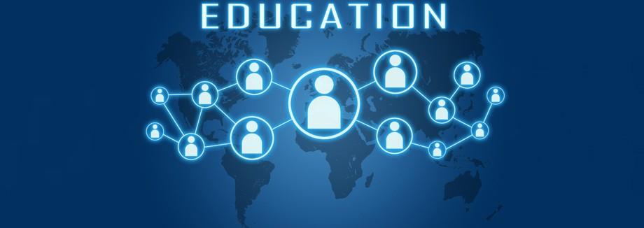 Slide 3-Education_ProfSup